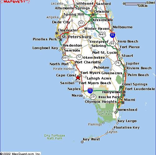 Hammer Construction Co Cape Coral Florida